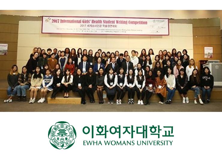 김은미 교수팀, 국내 최초 3회 연속 게이츠재단 연구비 지원받아 대표이미지