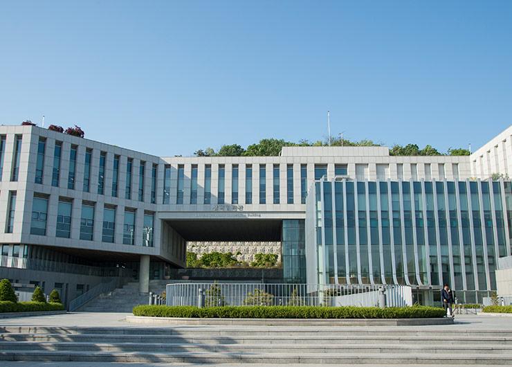 산학협력단 '청년TLO 육성사업' 최우수 S등급 획득 대표이미지