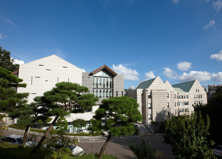 Ewha Law School Produces Four Newly Appointed Judges in 2020