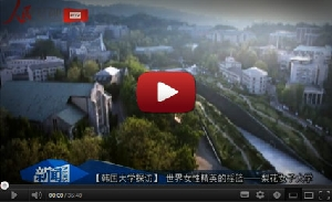 "Chinese NO.1 Online Portal ""People's D..."