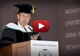 Honorary Doctoral Degree Ceremony for ...
