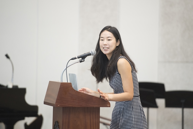 8.29 2018 Fall Welcoming CeremonyEWH_5212.jpg