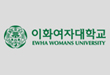 Ewha Womans University - Faculty Positions 대표이미지