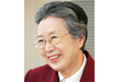 Yoon Hoo-Jung, Ewha's Honorary President, Receives Mokchon Law Award 대표이미지