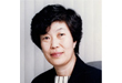 Chang Myong-Sue Appointed as the Chairperson at Ewha Hakdang 대표이미지