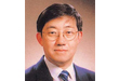Professor Ko Su-Young Developed Mass Production System for Tamiflu 대표이미지