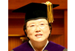 Kim Sun-Uk, the 14th Ewha President Takes Office 대표이미지