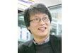 Professor Lee's Team Succeeded in Developing Cure for Osteoporosis  대표이미지