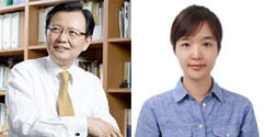 Ewha Chemistry & Nano Science Research Team Publishes Paper in Scientific Reports 대표이미지