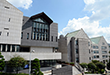 Ewha Law School came out on top with nine successful law clerk candidates 대표이미지