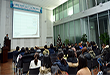 Ewha's College of Engineering held the special seminar by Dr. Yuan T. Lee, the First Taiwanese Nobel Prize Laureate 대표이미지
