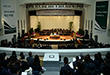 Ewha held 2014 Commencement Ceremony and 2015 Entrance Ceremony 대표이미지
