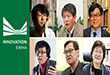 World-renowned professors of Ewha Humanities & Social Sciences present
