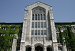 Ewha Ranks High in 'The Times Higher Education Asia University Ranking' and 'Chosun-QS Asia University Ranking' 대표이미지