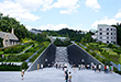Ewha hosted the Open Forum of the 1st Ewha-Luce International Seminar 대표이미지