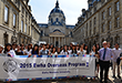Strengthening Global Capacity: Ewha's Faculty-led Study Abroad Program  대표이미지