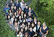 Ewha-Rostock 2015 SARU Program held in Germany to Discuss Reunification of the Korean Peninsular 대표이미지