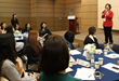 "The IDHS Opens Workshop for the 2015 International Girls' Health ""UN SDGs and Girls' Health"" 대표이미지"