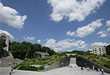 2015 Achievements of Ewha 대표이미지