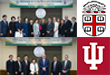 Ewha, Strengthening International Cooperation with Brown University and Indiana University  대표이미지