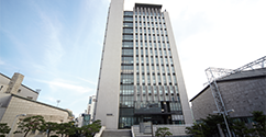 Ewha Research Institute for Translation Studies Selected  대표이미지