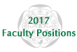 Result of the First Phase for 2017 Faculty Positions 대표이미지