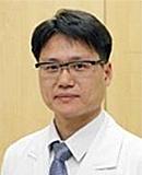 홍근 교수