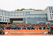 "Ewha Sarang Program for Fathers ""Ewha Father's Day: Walking with Dad along Ansan Jarak-gil"" 대표이미지"