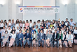 "Ewha Language Center Runs ""2016 Invitational Training Course for Korean Language Teachers from CIS Countries"" 대표이미지"