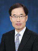 이병욱 교수