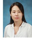 박소정 교수
