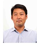 유창현 교수