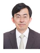 윤주영 교수