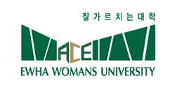 Ewha Expands Demand-specific TELOS Track System into Various Majors  대표이미지