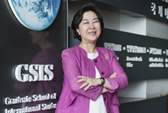 Professor Eun Mee Kim and her Colleagues at Ewha to Receive Gates Foundation Grant Twice in a Row for the First Time in Korea 대표이미지