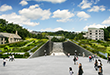 Ewha Establishes General Faculty Council 대표이미지