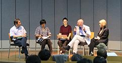 박물관, 불복장(佛腹藏) 관련 국제학술대회 개최 대표이미지