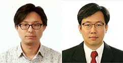 교수소식 – 김동하 교수, 최용상 교수 대표이미지