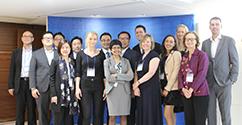 생명의료법연구소, 'Data-Driven Health Care' 국제학술대회 개최 대표이미지