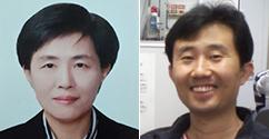 교수소식 – 한자경 교수, 차선신 교수 대표이미지