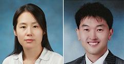 교수소식 - 박소정 교수, 오세진 교수 대표이미지