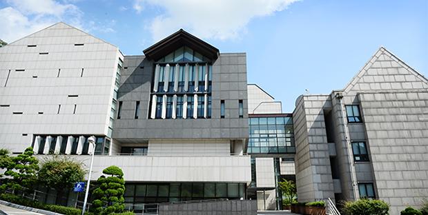 law_school
