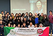 Ewha-Harvard College in Asia Program Conference in Seoul 대표이미지