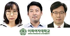 유창현, 최용상 교수 공동연구팀 연구성과 세계적 학술지
