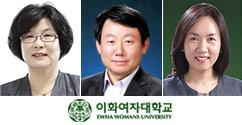 본교 연구팀 국가 주요 연구사업 선정  대표이미지