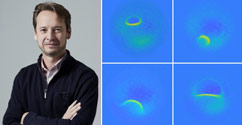양자나노과학연구소, 세상에서 가장 작은 MRI 측정 성공 대표이미지