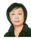 김명숙 교수