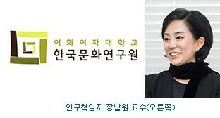 장남원교수