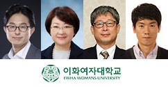 교수 소식 : 김동하, 조미숙, 안창림, 김태수 교수 대표이미지
