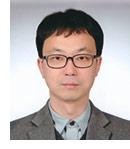 박시재 교수